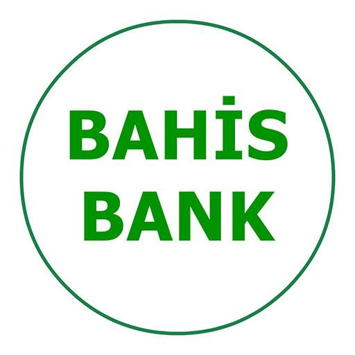 BahisBank - Banko Maçlar İddaa Apps (apk) gratis te downloaden voor Android/PC/Windows