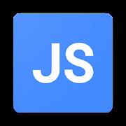 JavaScript Design Pattern and JavaScript Tips