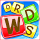 Download Magic Words Connect Puzzle For PC Windows and Mac