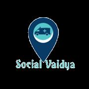 Social Vaidya