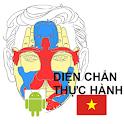 DienChan Thuc Hanh icon