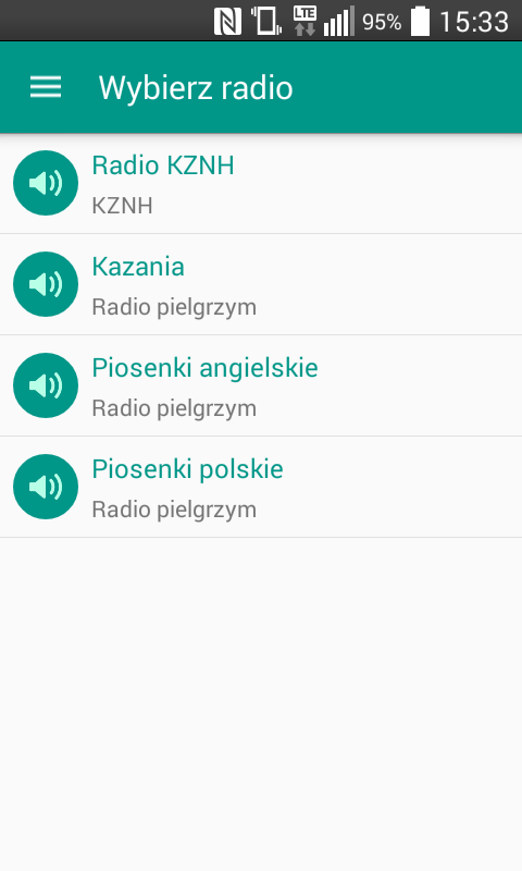KZNH- screenshot