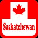 Canada Saskatchewan Radios icon