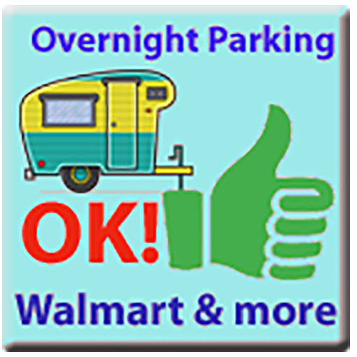 Overnight Parking Finder Apps On Google Play