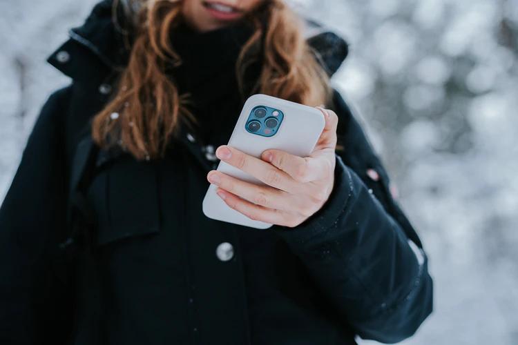 Urządzenia IoT można aktywować telefonem