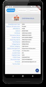LocateSchool 4.5.0 [MOD APK] Latest 3