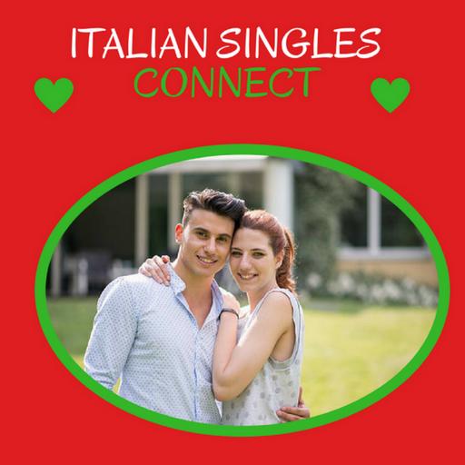 Italian sivustoja dating