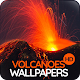 Wallpapers with volcanoes for PC-Windows 7,8,10 and Mac