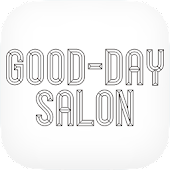 GOOD-DAY SALON