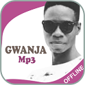Wakokin Ado Gwanja icon
