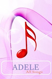All Songs ADELE - HELLO - náhled