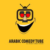 Arabic Comedy Tube