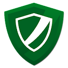 ROL Secure icon