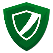 ROL Secure