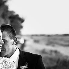 Wedding photographer Yuriy Rossokhatskiy (rossokha). Photo of 25.02.2018