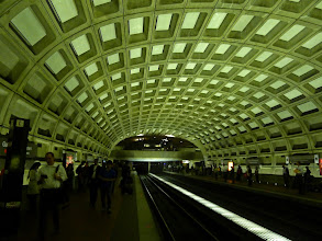 Photo: Metro 2033