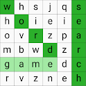 Word Search Game (sample app) icon