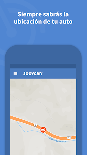 Jooycar- screenshot thumbnail