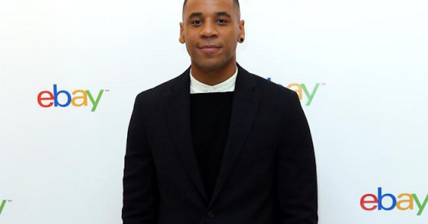 Reggie Yates quits Release The Hounds
