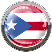 Puerto-Rico icon pack