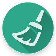 App Cache Cleaner Pro APK for Windows Phone