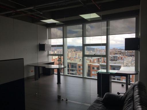 Oficinas en Venta - Bogota, Mazuren 642-4165