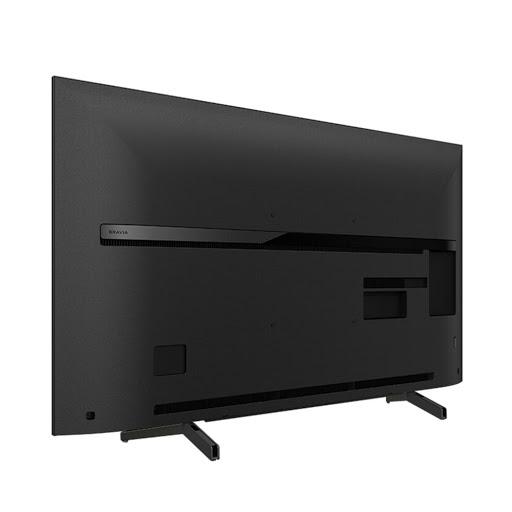 Sony 4K 55 inch KD-55X8000G_4.jpg