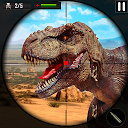 Monster Dino Attack FPS Sniper Shooter 1.0.4 APK ダウンロード