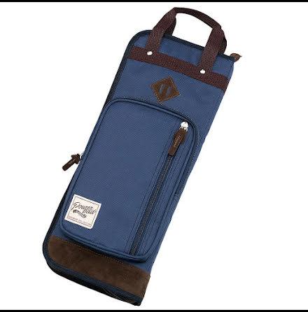 Tama Powerpad Designer Stickbag - TSB24NB - Navy Blue