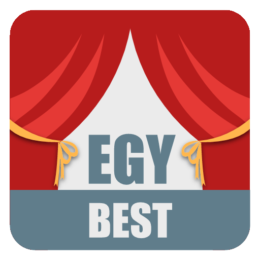 EGYBEST Aflam app (apk) free download for Android/PC/Windows