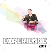 Experience 2017