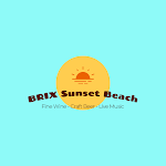 Brix Sunset Beach
