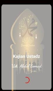 Ceramah Ust Abdul Somad Terbaru - náhled