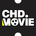 FREE MOVIES FULL STREAMING LITE (old version)