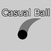 Casual Ball icon