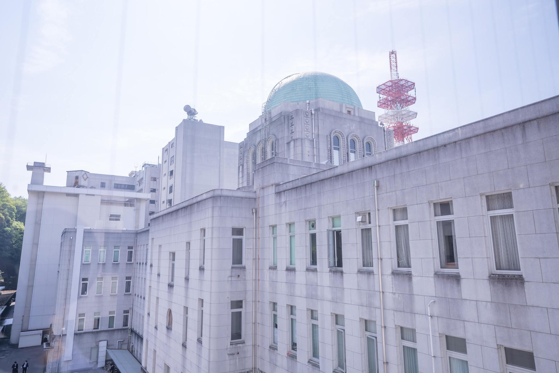 愛媛県庁2