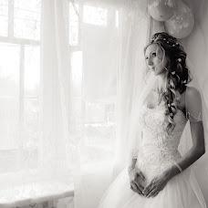 Wedding photographer Nadezhda Yakimchuk (Elpis). Photo of 19.10.2015