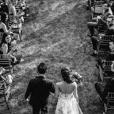Wedding photographer Tawut Pikampon (phuketcinema). Photo of 08.07.2018