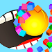 Food Roll icon