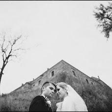 Wedding photographer Aleksey Lysenko (Sfairat). Photo of 07.12.2013