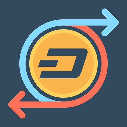 Free DashCoin Miner - Earn DASH