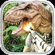 Jurassic Survival Dinosaur Camera Shooter in AR (game)
