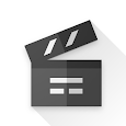 Cinopsys: Movie & TV Show Manager apk