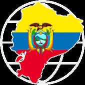 Geografía de Ecuador