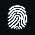 Dead Man's Phone: Interactive Crime Drama icon
