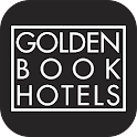 Golden Book Hotels icon