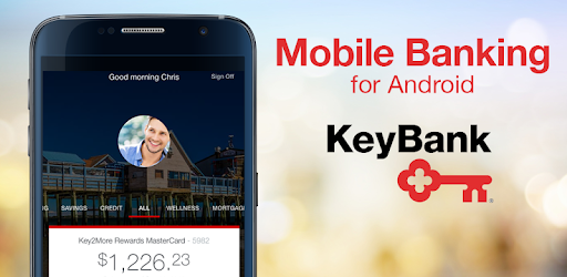 KeyBank Mobile - Apps on Google Play