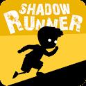 Shadow Ninja Run icon