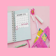 Cycle Period Tracker Flo, Ovulation Calendar. APK
