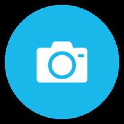 Welsh-Camera or Voice Translator